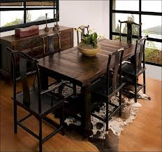 Kitchen  Contemporary Dining Table Sets Dining Tables For Small Spaces  Ideas Small Rectangular Kitchen Table Small Apartment Dining Table Ideas  Admirable