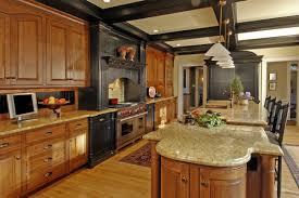 Granite Kitchen Set Kitchen Room 2017 Tuscan Style Kitchen Kitchen Set Tuscan Style