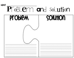 ideas collection problem solution worksheets nd grade in proposal brilliant ideas of problem solution worksheets 2nd grade for your sheets