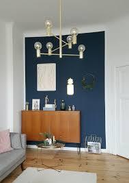 Livingabc Der Zeitschriftenhalter Ist Unten Rechts Im Bild Skandinavisch  Vintage Sideboard Wohnzimmer 01ac4382 Bd15 4d3d 84c8