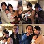 牧野エミの最新おっぱい画像(7)