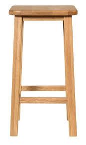 waverly oak breakfast bar stool