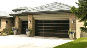how much does a garage door cost installed garage door large size of