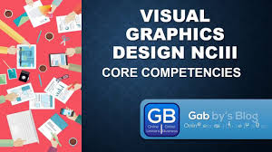 Visual Graphic Design Nc Iii Module Visual Graphic Design Nciii Graphic Art Design