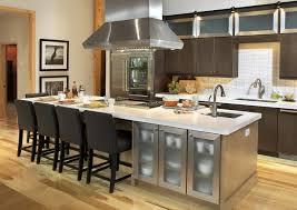 Full Size of Kitchen Sink:kitchen Island With Sink And Dishwasher Bar  Height Kitchen Island ...