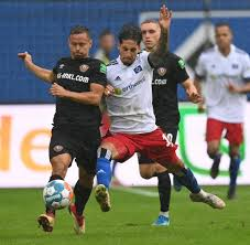 Maybe you would like to learn more about one of these? Fc St Pauli Hsv Highlights Das Hamburger Stadt Derby Im Video 2 Bundesliga Video Welt