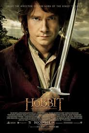 the hobbit an unexpected journey mad cartoon network wiki hobbit an unexpected journey ver4 xlg
