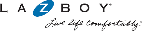 La Z Boy UK Recliners Sofas Chairs ficial Site