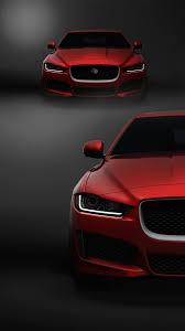 car mobile wallpaper hd