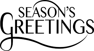 seasons greetings clip art black and white. Unique Art Png Freeuse Download Season Greetings Pictures Free Best X Image  Transparent Library Seasons Greeting Clipart On Greetings Clip Art Black And White N