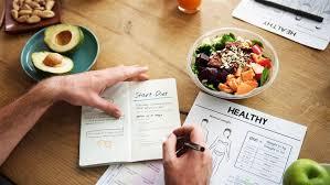 Diet Chart For Prediabetes Type 2 Diabetes Diet Plan Sensible Carb Conscious Meal Ideas