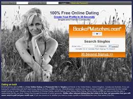 free online dating in denmark