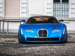 (the chiron is named after former bugatti racing driver louis chiron. 1999 Bugatti 18 3 Chiron Blue Luxury Car Wallpaper Bugatti Concept Cars Super Car Bugatti