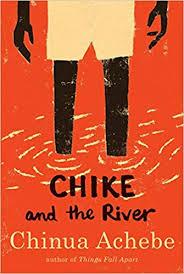 Down Load Chinua Chebee Books