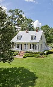 Pictures Farm House Pictures, - Home Decorationing Ideas