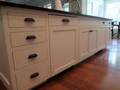 dishwasher cabinet panel. Flush Dishwashers On Dishwasher Cabinet Panel