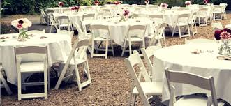 table and chair rentals brooklyn. Enchanting Table And Chair Rentals Brooklyn With Rental Ny Direct