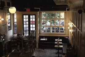glass garage doors restaurant. Garage Door In Bistro Restaurant Glass Doors T