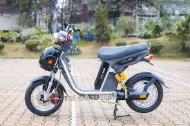 Một số lỗi phổ biến của sạc xe đạp điện tại Quảng Ninh