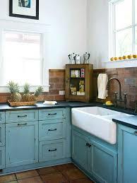 modern cottage kitchen design. Small Cottage Kitchen Pictures Modern Kitch On Before After Remodel Makeov Design V