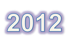 Image result for 2012