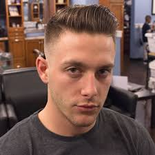 Mens Hairstyles With Glasses Mens Short Hairstyles For Thick Hair Women Medium Haircut