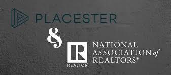 Nar Offering Free Placester Websites To Realtors
