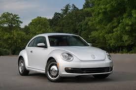 2018 volkswagen beetle. delighful volkswagen 2015 volkswagen beetle classic with 2018 volkswagen beetle r
