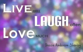 Christian Quotes About Love And Life 100 Christian Quotes About Live Laugh and Love 46
