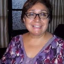 "Alma Ovando on Twitter: ""@CNNMex muy mala pelicula"""