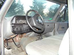 1989 ford f150 pictures