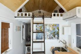 tiny house blog. Living Large In Small Spaces - The Grandest Tiny Homes Of Sonoma County | Real House Blog
