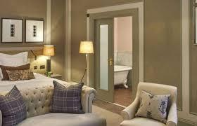 12 New Restaurants And Bars To Try In Edinburgh This Autumn  The Living Room George Street Edinburgh