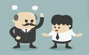 31 Psychological Defense Mechanisms Explained Psychologist