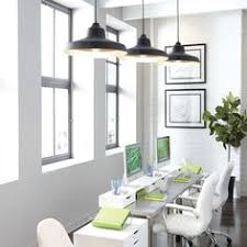 Industrial modern lighting Living Room Home Office Lighting Lighting Showroom Dining Room Lighting Modern Lighting Kitchen Lighting Pinterest 132 Best Industrial Modern Lighting Ideas Images Modern Deck