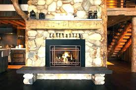 indoor stone fireplace designs indoor stone fireplace stone fireplace designs stone fireplace surround indoor stone fireplace designs stone effect fireplace