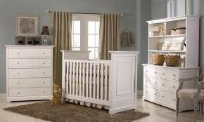 baby furniture ideas. Full Size Of Perfectly Baby Bedding Crib With Drawer Contemporary Dresser Wonderful To Toys Interactive Image Furniture Ideas D