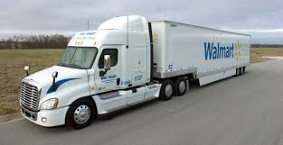 Operations Employee Walmart Taking Over Operations At Inland Distribution Centers