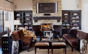 Elle Decor Top Interior Designers Impressive Best Modern Home Décor Projects By Elle Decor