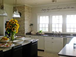 Fun Kitchen Decorating Themes Home House Decorating Ideashome Decorating  Ideas In Budgetideas For