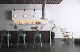 unusual lighting fixtures. ceilingemily wren photography kitchen island pendant lighting fixtures stunning unusual ceiling lights miraculous