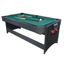 3 in 1 air hockey table fat cat combination pool