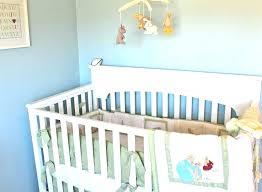 baby nursery peter rabbit baby nursery bedding set and toys r