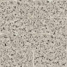 bathroom tile texture seamless. Speckled Marble Tile Pattern Texture Seamless Bathroom A