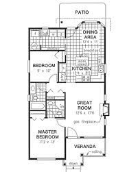 Small 2 Bedroom 2 Bath House Plans Small 2 Bedroom Floor Plans You Can Download Small 2 Bedroom
