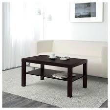 acrylic coffee table ikea coffee table simple dark black rectangle farmhouse acrylic coffee table ikea with