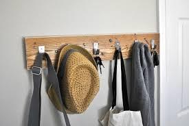Key Coat Rack Key Coat Rack Tradingbasis 90