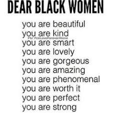 Black Women Beauty Quotes Best of The 24 Best BLACK BEAUTY Images On Pinterest