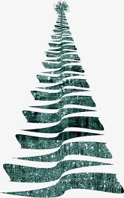 Christmas Tree Png Free Download Tree Clipart Christmas Tree