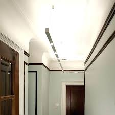 contemporary track lighting. Ideas About Contemporary Track Lighting On Modern Uk L